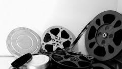 Как загрузить видео с субтитрами