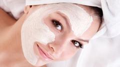 Как восстановить кожу лица