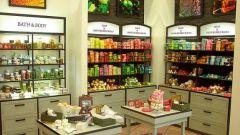 Как открыть магазин натуральной косметики
