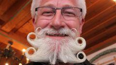 Как выбрать машинку для стрижки бороды