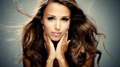 Как бесплатно нарастить волосы
