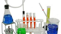 Как вычислить молекулярную массу вещества