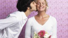 Как выйти замуж, если он не хочет жениться