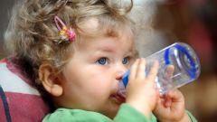 Как избавить ребенка от икоты