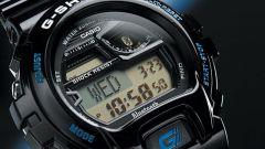 Как выбрать японские часы