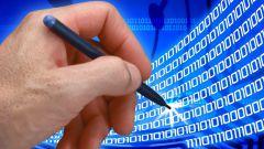Как посмотреть пароли от интернет-подключения