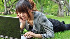 Как выставить фото на сайт