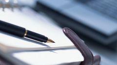 Как выписать человека с временной пропиской