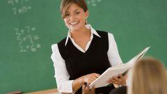 Как написать отзыв на студента-практиканта
