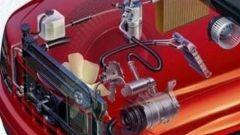 Как отремонтировать компрессор