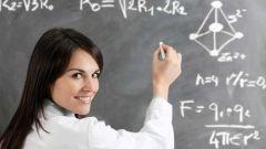 Как решать систему уравнений по графикам