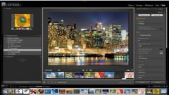 How to install a plugin in Lightroom