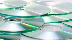 Как записать dvd с защитой