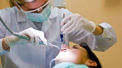 Как преодолеть страх перед стоматологом