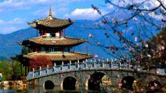 Как сделать покупку в Китае