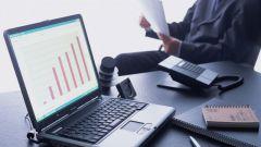 Как написать бизнес-план проекта