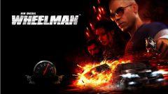 Как запустить Wheelman
