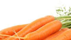 Как нарезать морковь для моркови по-корейски