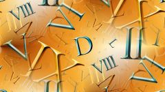 Как перевести на римские цифры