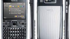 Как установить тему на смартфоне Нокиа