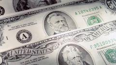 Как отразить кредиторскую задолженность в бухучете в 2018 году