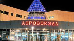 Как долететь до Ханты-Мансийска