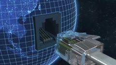 Как организовать интернет-провайдер