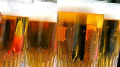 How to start a beer business
