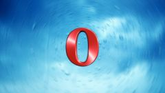 Как найти сохраненный пароль в Opera