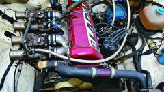 Как перебрать двигатель ВАЗ 2106