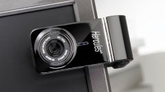 Как настроить веб-камеру в ноуте