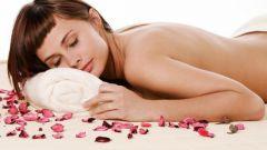Как лечить ушиб спины