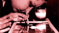 Как уговорить наркомана лечиться