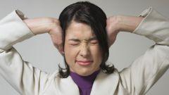 Как контролировать свои негативные эмоции