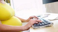 Как выбрать врача для ведения беременности