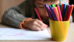 Как воспитать талантливого ребенка