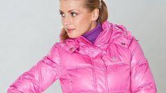 Почистить воротник пальто из драпа в домашних условиях - Finlandplus.ru