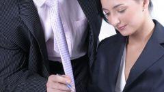 Как открыть консалтинговою компанию