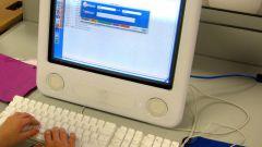 Как отправить смс через интернет за границу