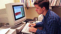 Как оформить ссылки в дипломной работе