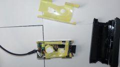 Как измерить ток зарядного устройства