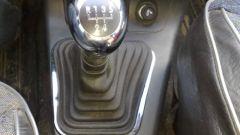 Как произвести замену коробки передач ВАЗ