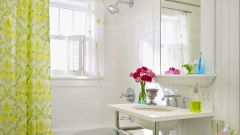How to upgrade your bathroom