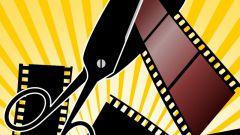 Как обрезать dvd-видео