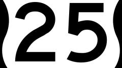 Как установить программу 25 кадр