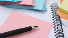 Как начислить отпускные при увольнении