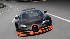 Как рассчитать скорость автомобиля