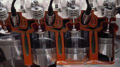 Как снизить обороты двигателя