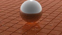 Как составить уравнение плоскости через точку и прямую