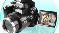 Как переписать фотографии с фотоаппарата на компьютер